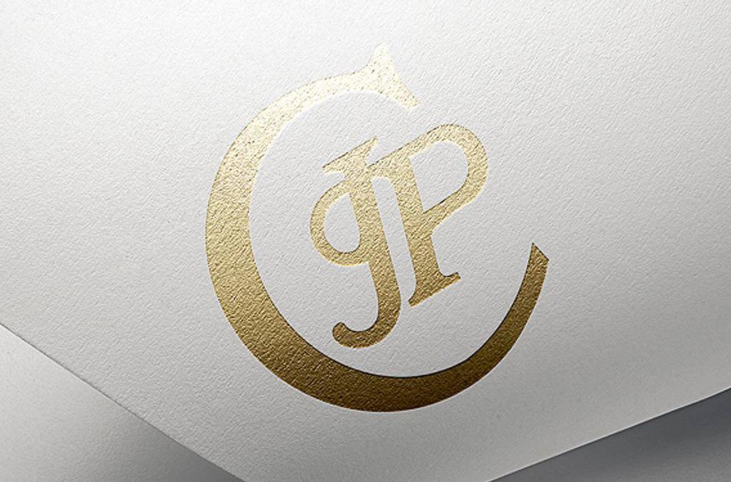 mockup_logo_cuierrier_1