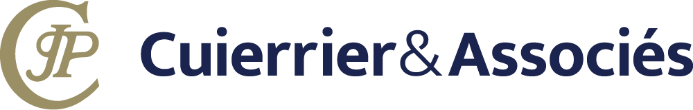 Logo_cueirrier_gold_long